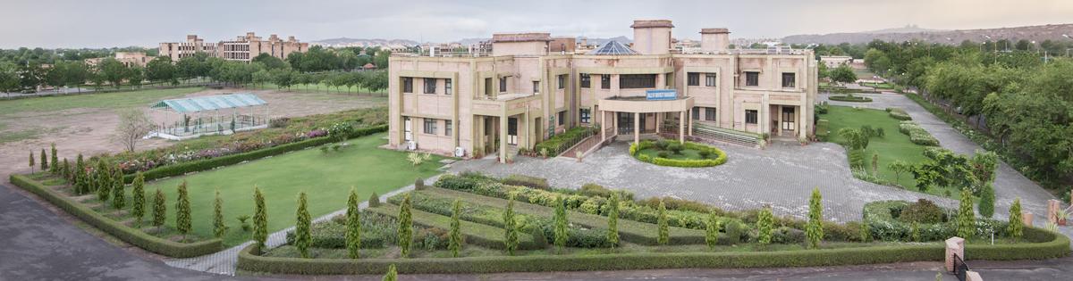 himachal pradesh national law university
